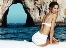 Bianca-Balti-model