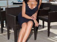 maria-grazia-cucinotta-gaffe-taormina-ischia_21121514