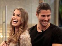 Luca-Onestini-e-Ivana-Mrazova-prima-intervista-di-coppia